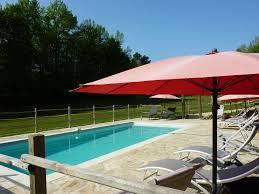 chambre d hote dordogne avec piscine la fagette chambres d hôtes avec piscine en dordogne près de sarlat
