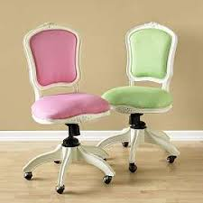 desk chair for teenage teen desk chair office crafts home onsingularity com