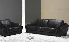 Leather Sofas And Chairs Sale Leather Sofas Furniture Beauteous Leather Sofa Sale Home Design