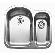 Blanco Kitchen Faucets Canada Blanco Canada Bathworks Showrooms