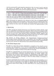 Guide In Making Resume Resume Cv Cover Letter Recruitment Poster For Park Rangers 5 6