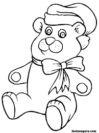 printable coloring pages toy story alltoys