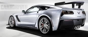 corvette z06 colors exclusive 2019 corvette options and colors for stingray