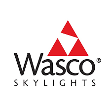 Youtube Red Color Wasco Skylights Youtube