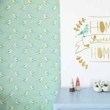 papier peint chambre enfant papier peint chambre enfants icallfivescom papier peint chambre