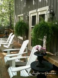Hanging Plants For Patio Best 25 Hanging Ferns Ideas On Pinterest String Garden Outside