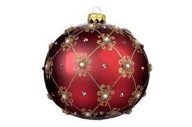 best luxury ornaments global blue