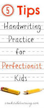 the 25 best handwriting practice for kids ideas on pinterest