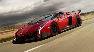 fake lamborghini for sale lamborghini reveals veneno roadster top gear