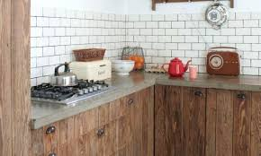 replacing kitchen backsplash how to remove backsplash how to replace kitchen medium size of to