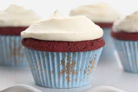 red velvet cupcakes recipe king arthur flour