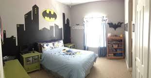 Batman Decor For Bedroom Batman Themed Bedroom Photos And Video Wylielauderhouse Com
