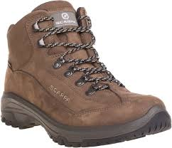 scarpa womens boots nz scarpa outdoor clothing equipment go outdoors
