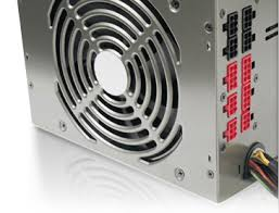 computer power supply fan newegg com recommended power supply calculator