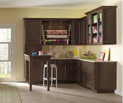 6 Inch Kitchen Cabinet 6 Inch Full Height Single Door Base Cabinet Diamond