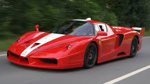 enzo fxx enzo related images start 0 weili automotive
