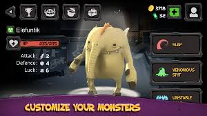 monster buster world invasion free download for android android