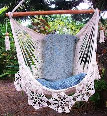 9 best camping images on pinterest hammock hammocks and hammock bed