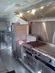 food trailer exhaust fans hoodmart http www hoodmart com mobile kitchen exhaust hood