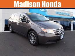 2013 honda odyssey gas mileage used certified one owner 2013 honda odyssey ex l nj