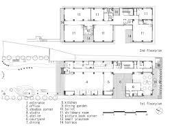 kindergarten floor plan layout 100 moscone center floor plan 100 sony centre floor plan