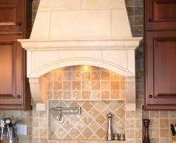 Kitchen Cabinets Layout Ideas by Kitchen Hood Designs Trends For 2017 Kitchen Hood Designs And