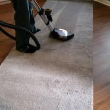 flooring america 32 photos flooring 9979 st fairfax