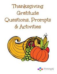 primary source set for teachers thanksgiving study photographs