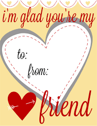 valentines cards for kids valentines day cards for kids s day pictures
