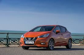 nissan micra review 2017 new nissan micra photo gallery autocar india