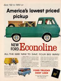 Vintage Ford Truck Advertisements - the world u0027s best photos of adverts and truck flickr hive mind