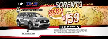 best black friday car deals 2016 suv san diego u0027s team kia of el cajon new kia u0026 used car dealer