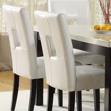 dining room sets clearance dining room minimalist formal dining chairs clearance dining