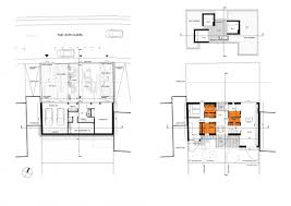 Pier And Beam Foundation Spacing Floor Joist Construction Cost How House Floor Joists Construction