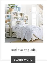 Pottery Barn College Bedding Dorm Room Ideas Dorm Room Essentials U0026 Dorm Room Decorating