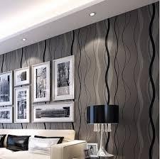 Wohnzimmer Ideen In Braun Uncategorized Kühles Kühles Wohnzimmer Modern Braun Wohnzimmer