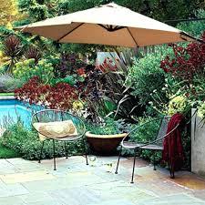patio ideas full size of chandelierwall mount crystal