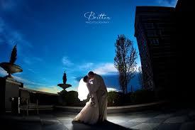 spokane wedding photographers venues the davenport hotel weddings spokane wedding