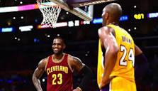 www.parlons-basket.com/wp-content/uploads/2019/04/...