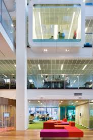 Dropbox Corporate Office 408 Best Corporate Workplace Images On Pinterest Office