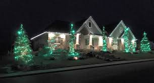 bright concepts holiday lighting u0026 more home facebook