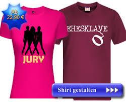polterabend tshirt polterabend t shirts bedrucken lassen und selbst gestalten