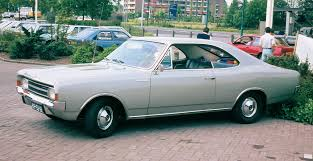 opel coupe file opel rekord c coupé png wikimedia commons