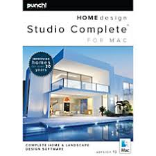 Punch Home Landscape Design 17 7 Reviews Home Design Software At Office Depot Officemax