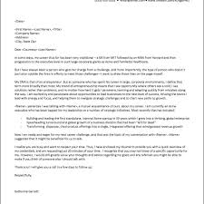 Cover Letter Samples Harvard Mba Graduate Cover Letter Gallery Cover Letter Ideas