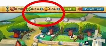 farm saga apk ce sont les hacks farm heroes saga gratuit cheats outil 100 de