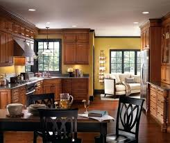 Diamond Kitchen Cabinets by Cherry Kitchen Cabinets U2013 Fitbooster Me