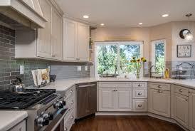 kitchen shenadoah cabinets lowes hickory cabinets shenandoah
