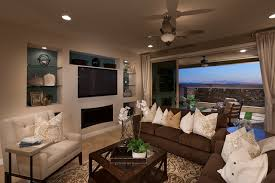 pulte homes interior design pulte homes houzz