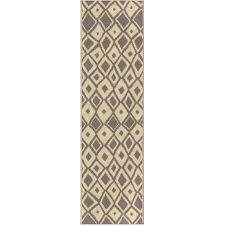 Yellow And Grey Runner Rug Cheap Grey Rug Runner Find Grey Rug Runner Deals On Line At